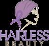 Hairless Beauty