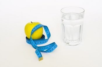 Manage weight gain
