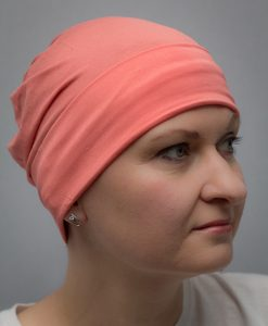 Belladonna | Hats and turbans for chemo and alopecia patients