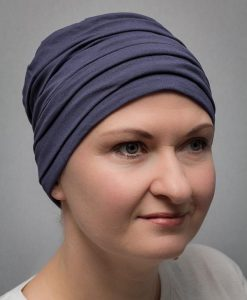 Sunflower | Hats and turbans for cancer and alopecia patients
