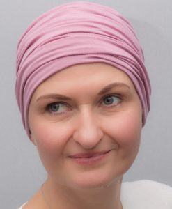 Sunflower | Hats and turbans for chemo and alopecia patients