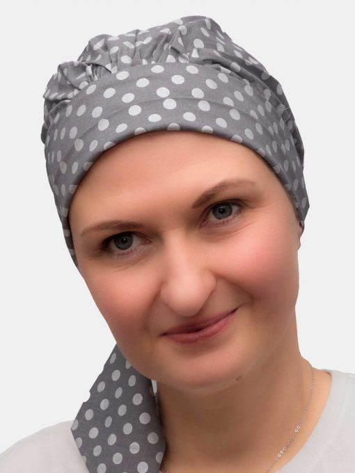 Scarves for hairloss, cancer and alopecia