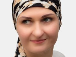 Scarves for hairloss, chemo,cancer and alopecia