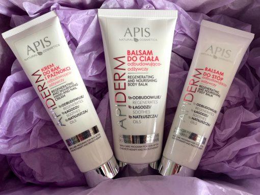 Skin care set 2