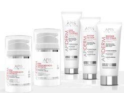 Onco-Cosmetics